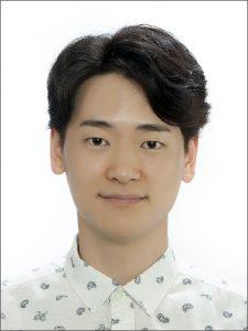 이혁재_사진