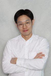 박우홍 프로필 1 sa